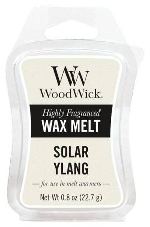 WoodWick Solar Ylang Wosk Zapachowy 22g